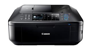 """""""Canon PIXMA MX892 Driver Download, Printer Review"""""""