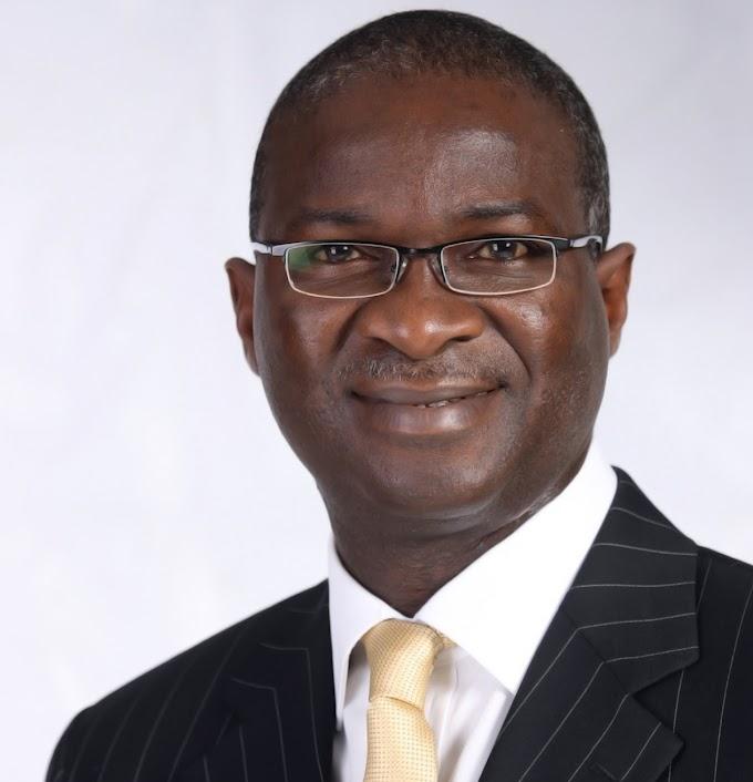 FG approves N2bn for Rural Electrification FundBB