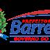 BARREIRAS: NOTA DA SECRETARIA MUNICIPAL DE SAÚDE SOBRE O DIA ' D '.