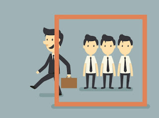 Hire the Best People with Behavior Based Interviewing Training