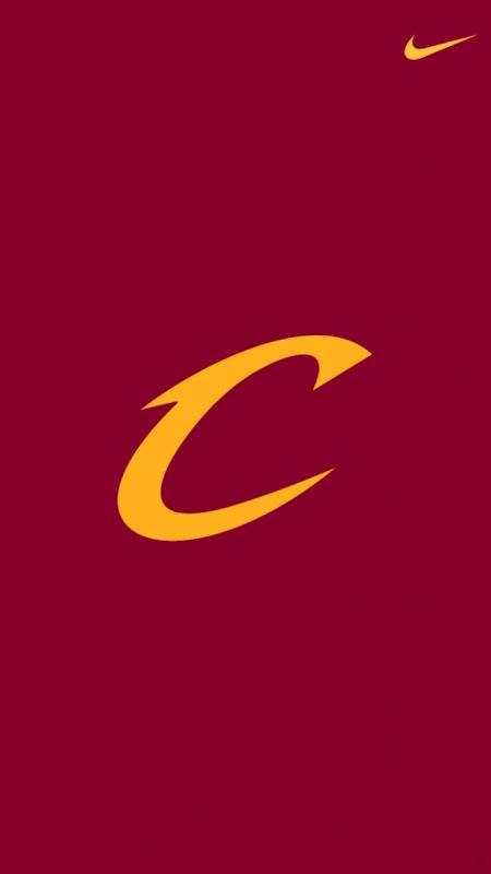 Cleveland Cavaliers Wallpapers HD nbaplayoffschedule Basketball