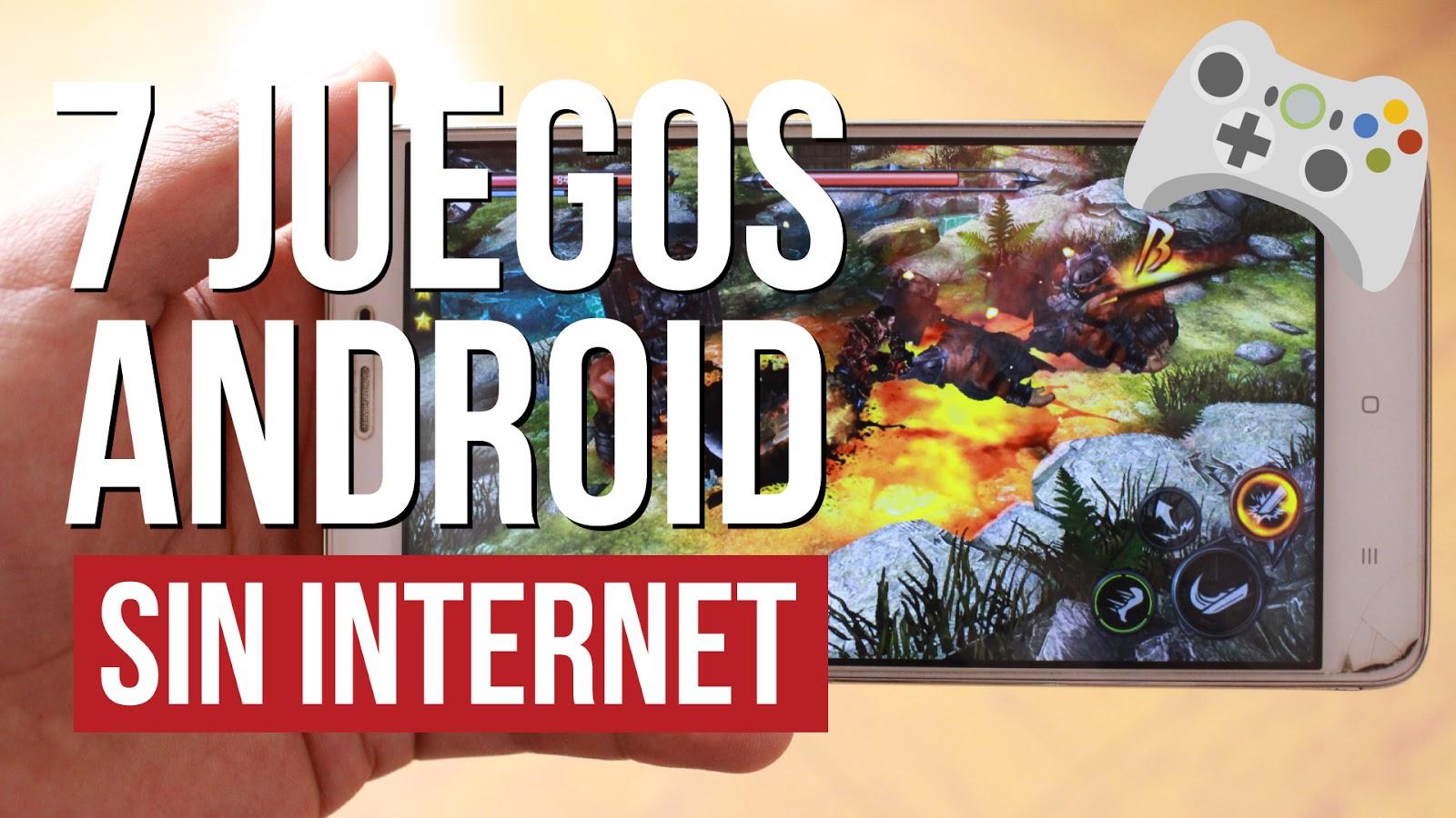 Juegos De Internet Www Miifotos Com