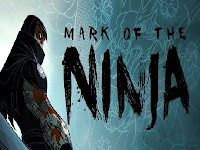 http://www.mygameshouse.net/2017/05/mark-of-ninja.html