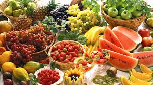 Nilai Plus Vegetarian yang Perlu Anda Tahu