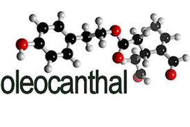 Oleocanthal