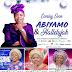 News Update: Ev. Bisi Alawiye Aluko set to release another 2 Single | @ Abiyamo & Hallelujah