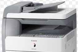 Canon 102If Driver Printer Download For Windows, Mac Os And Linux