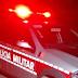 Dois homens são assassinados a tiros em sítio da Grande João Pessoa