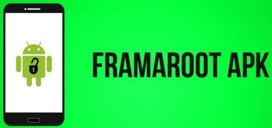 Pengguna Framaroot sudah tahu wacana aneka macam versi aplikasi dan fitur mereka Download Framaroot v1.9.3 APK Terbaru Gratis