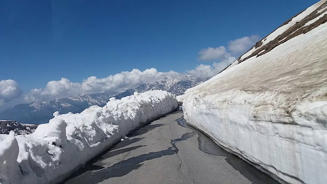 rohtang pass,rohtang pass road,rohtang,rohtang pass 2018,rohtang pass snowfall,rohtang pass permit,rohtang pass in june,rohtang pass in may,rohtang pass manali,manali to rohtang pass,rohtang pass (mountain pass),manali to rohtang,rohtang pass in september,rohtang pass highway tunnel,manali to rohtang pass distance,manali,rohtang pass tour,rohtang pass fees,rohtang pass trip,rohtang pass snow