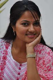 Suhasini Profile Family Biography Age Biodata Wife Photos