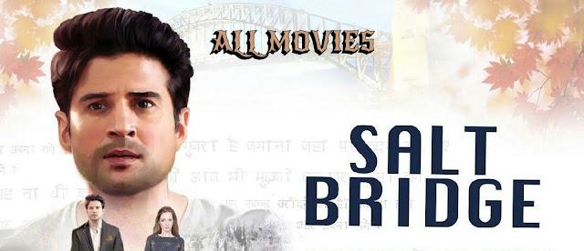 Salt Bridge Movie pic