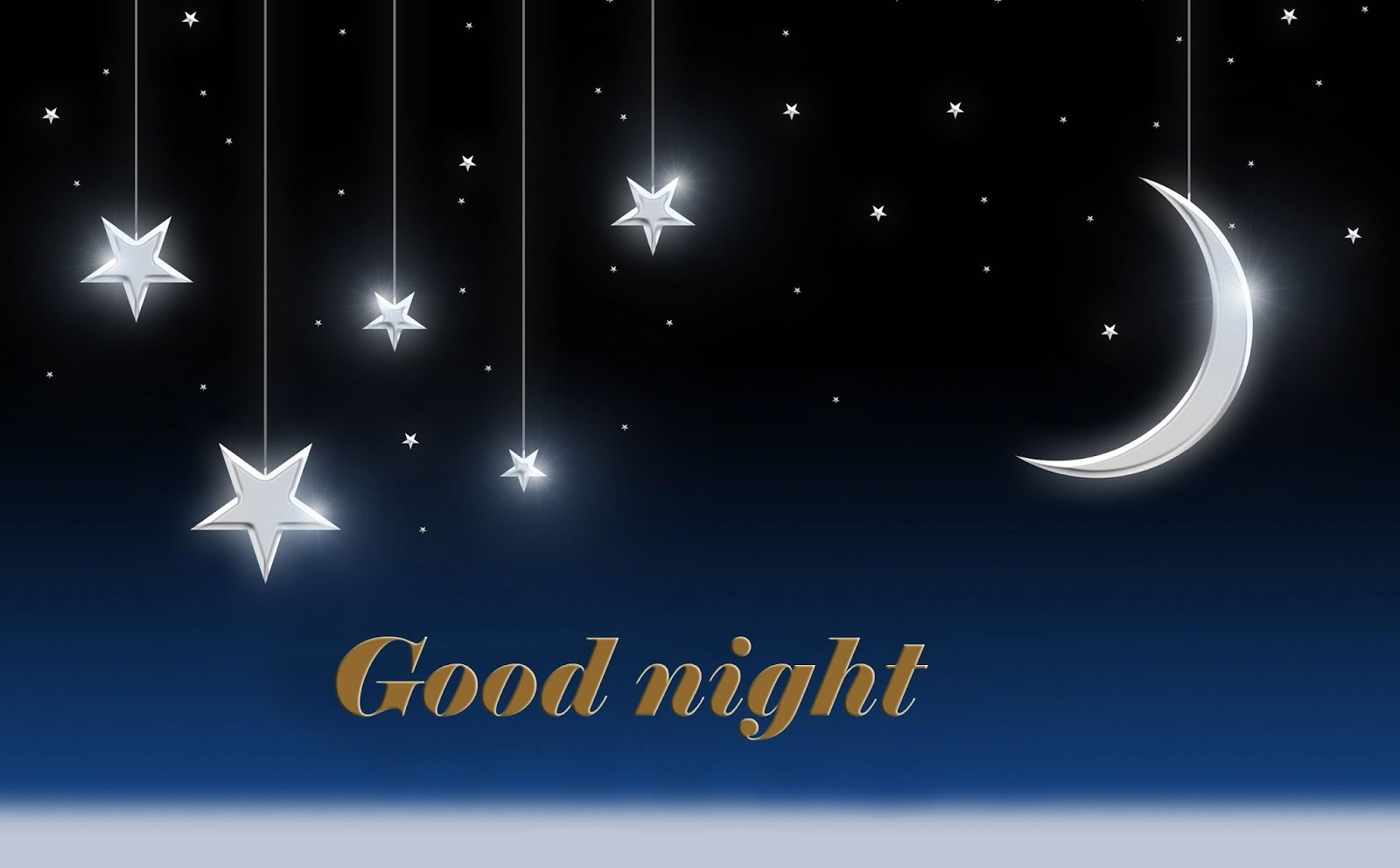 110 Good Night Hd Images Quotes 3d Picture Photos