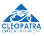 http://cleopatra-entertainment.com/