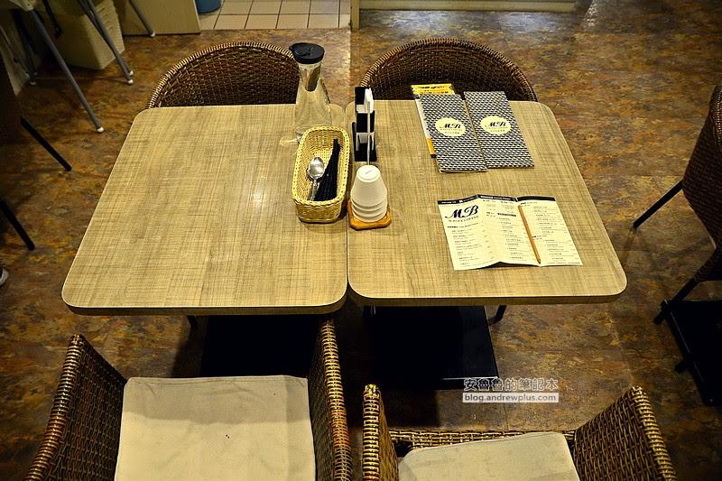 士林,南洋料理,白咖啡,叻沙,laksa,咖哩,好吃,推薦