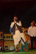 Gautamiputra Satakarni Audio Launch-thumbnail-17