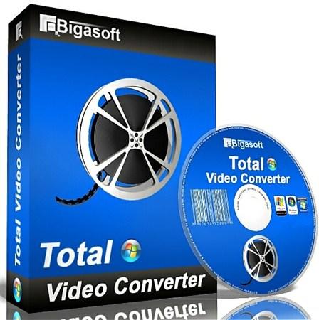 bigasoft total video converter online tutor
