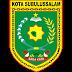 Hasil Quick Count Pilkada/Pilwako Subulussalam 2018