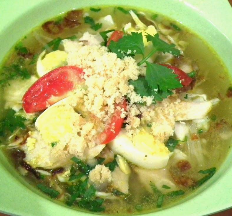 http://anpasgin.com/2014/03/resep-masakan-minuman-saat-sahur-dan.html