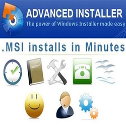 Advanced-Installer-Architect-11.6