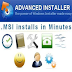 Advanced Installer Architect 11.6 Free Download Software