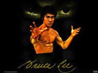 Dowload Kumpulan Film Bruce Lee Subtitle Indonesia] [Mp4 Mkv]