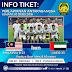 Live Streaming Malaysia B23 Vs UAE B23 Friendly Match 10 Ogos 2018