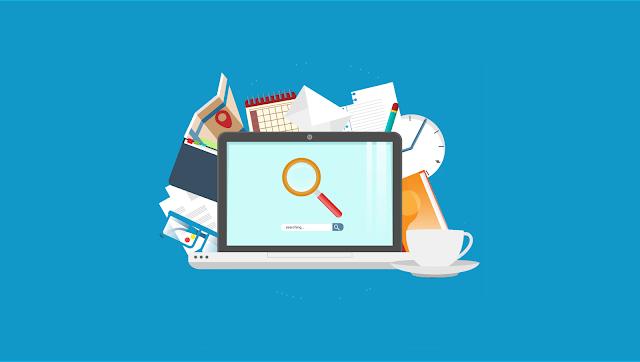 Cara Cepat Judul Artikel diKenali Google dan Bing