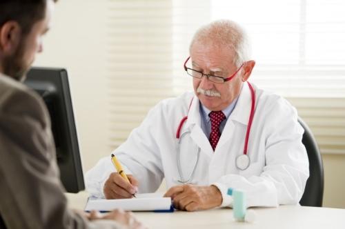 медицинская судебная практика