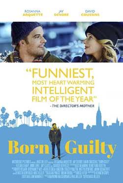 Born Guilty (2017)