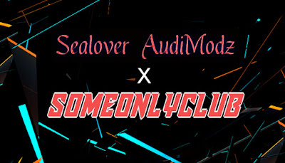 Cheat Ayodance Sealover Audimodz 6168