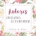 Libros Infantiles #1 | 5 Autores uruguayos de mi infancia