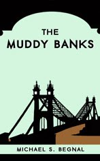 The Muddy Banks
