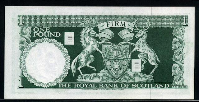 Pound Scots