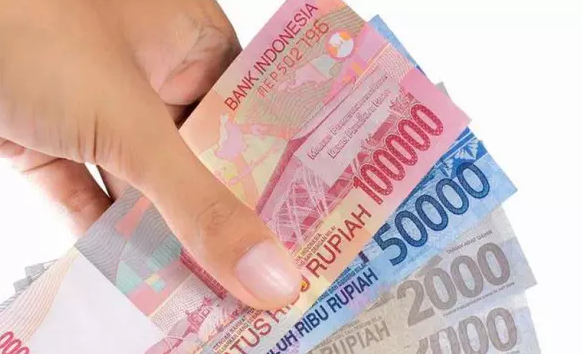 Tips Mengatur Keuangan untuk Mahasiswa