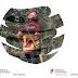 PREVENÇÃO  - DGS e ANPC lançam manual de promoção da saúde para os bombeiros portugueses