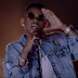 Download New Video : Young Dee – Young Daddy { Official Video }