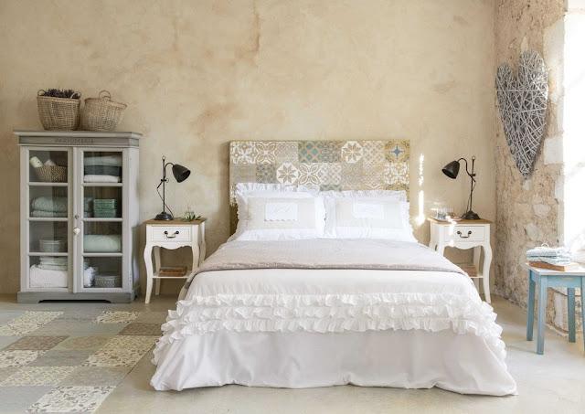 21 Cabeceros de ensueño de Maisons du Monde-Muebles y Decoración-47