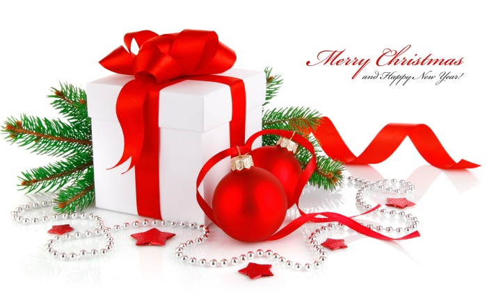 merry christmas status 2019jpg