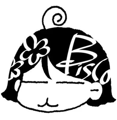 Anime Expo Menjadi Tuan Rumah Ouran High School Host Club Bisco Hatori