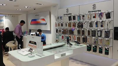 Bajada de precio de 7 smartphones de diferentes gamas