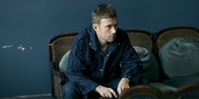 Funny Blur Quotes, New Blur Quotes, funny blur, blur quotes, damon albarn quotes, top damon albarn quotes,