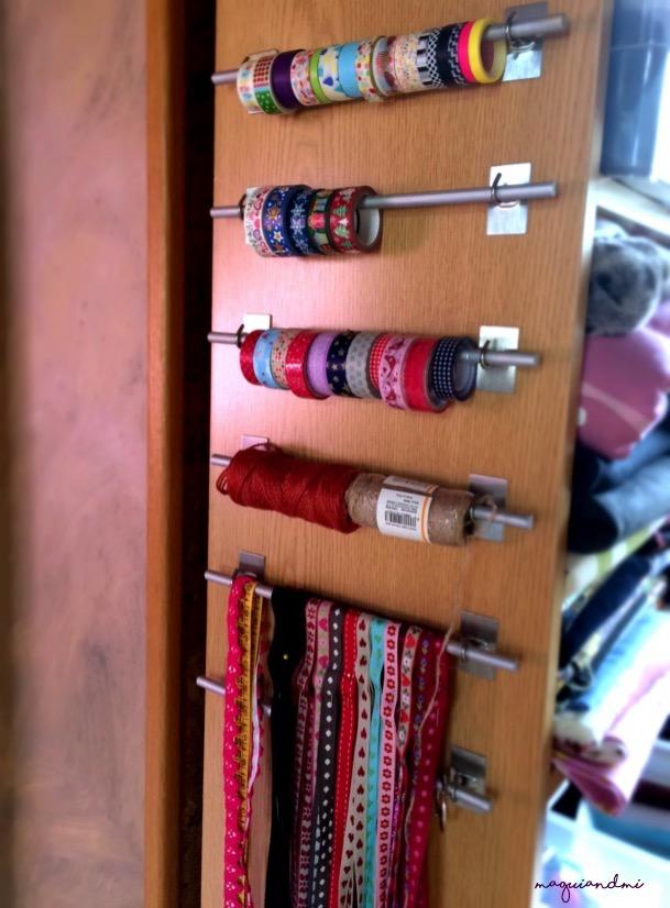 maguiandmi-sewing-room-organiza-costura-tutorial