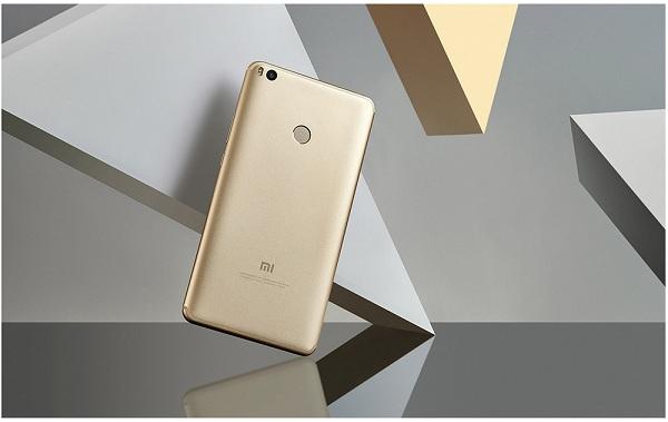 Xiaomi hiện là dòng máy được dùng phổ biến