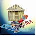 Poonia4india : सांविधिक चलनिधि अनुपात (एस.एल.आर.) का विस्तृत विवरण