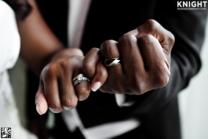 I Swear Wedding Photography: Ross Oscar Knight Photography