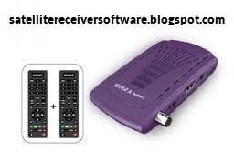 Star X Mini 1 Hd Software Update Flash Star X Mini 1 Software Star