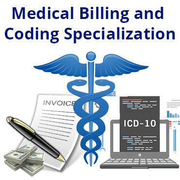 why i want to become a medical a biller coding specialist essay What education is required to be a medical coder  schools offering insurance billing & coding specialist degrees  healthcare providers need medical consultants.