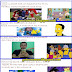 Memes: Niveles de Maricas en la vida.