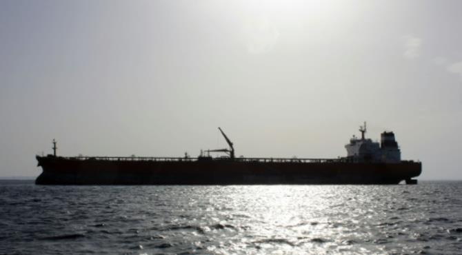 "Maltese-flagged oil tanker Seadelta has left Ras Lanouf port in Libya with 776,000 barrels of oil, going to Italy, the first shipment since late 2014 when fighting erupted over control of the 'oil crescent'. By - (AFP). Benghazi (Libya) (AFP) - An oil tanker left the Libyan port of Ras Lanouf for Italy on Tuesday, an official said, the first shipment since fighting erupted over control of the ""oil crescent"" two years ago.  Oil is war-ravaged Libya's key asset, and rival administrations have been vying for control of its oil wealth and territory since the 2011 uprising that overthrew dictator Moamer Kadhafi and plunged the country into chaos. ""The Maltese-flagged vessel Seadelta has just left Ras Lanouf port with 776,000 barrels of oil, going to Italy. This is the first shipment of oil from Ras Lanouf port since November 2014,' said Omran el-Fitouri, oil exports coordinator at the port. The shipment is also the first to leave any of the four ports in the area since they were seized by military strongman Khalifa Haftar last week."